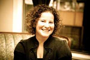 Nancy Shadlock spiritual director in Vancouver